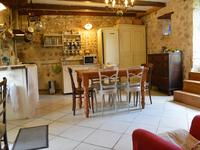French property for sale in GRASSAC, Charente - €93,500 - photo 3