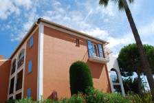 French property for sale in COGOLIN, Var - €398,000 - photo 10