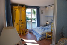 French property for sale in COGOLIN, Var - €398,000 - photo 4