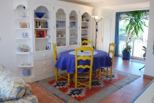 French property for sale in COGOLIN, Var - €398,000 - photo 3