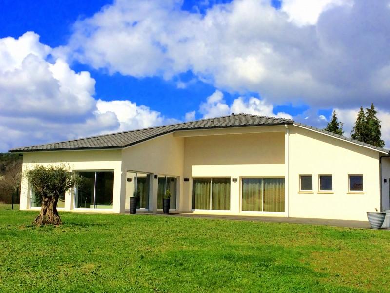maison vendre en aquitaine dordogne trelissac villa. Black Bedroom Furniture Sets. Home Design Ideas