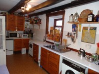 French property for sale in DROUX, Haute Vienne - €60,000 - photo 2