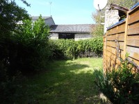 French property for sale in DROUX, Haute Vienne - €60,000 - photo 9