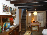 French property for sale in DROUX, Haute Vienne - €60,000 - photo 4