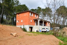 French property, houses and homes for sale inChambonasArdeche Rhone Alps