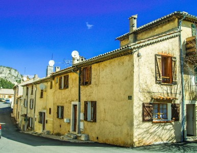 French property, houses and homes for sale in CAILLE Alpes_Maritimes Provence_Cote_d_Azur