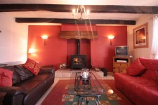 French property for sale in CLEGUEREC, Morbihan photo 4