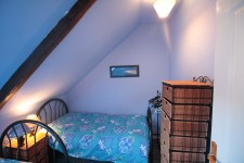 French property for sale in CLEGUEREC, Morbihan photo 9