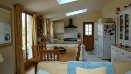 French property for sale in LANGOELAN, Morbihan - €289,999 - photo 7