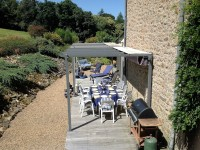 French property for sale in LANGOELAN, Morbihan - €289,999 - photo 5
