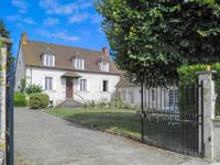 French property, houses and homes for sale inLOUCHY MONTFANDAllier Auvergne