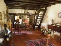 French property for sale in LOUCHY MONTFAND, Allier - €325,000 - photo 6