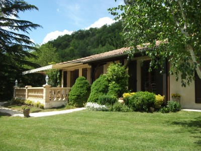 French property, houses and homes for sale in MONTASTRUC Tarn_et_Garonne Midi_Pyrenees
