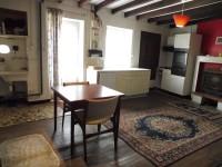 Maison à vendre à  en Vienne - photo 1