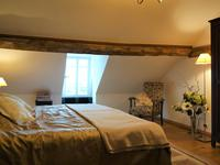 French property for sale in LASSAY LES CHATEAUX, Mayenne - €50,000 - photo 5