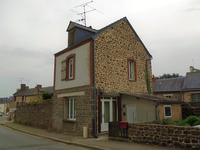 French property, houses and homes for sale inLASSAY LES CHATEAUXMayenne Pays_de_la_Loire