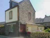 maison à vendre à LASSAY LES CHATEAUX, Mayenne, Pays_de_la_Loire, avec Leggett Immobilier