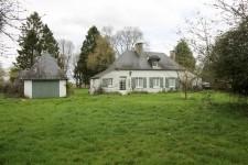 maison à vendre à LA FEUILLIE, Seine_Maritime, Haute_Normandie, avec Leggett Immobilier