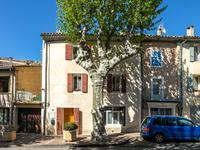latest addition in Villes-sur-Auzon Provence Cote d'Azur