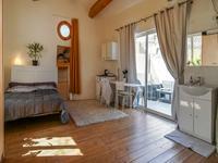 French property for sale in VILLES SUR AUZON, Vaucluse - €180,000 - photo 9