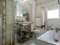 French property for sale in VILLES SUR AUZON, Vaucluse - €180,000 - photo 10