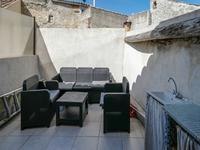 French property for sale in VILLES SUR AUZON, Vaucluse - €180,000 - photo 2