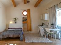 French property for sale in VILLES SUR AUZON, Vaucluse - €180,000 - photo 3
