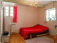 French property for sale in VILLES SUR AUZON, Vaucluse - €180,000 - photo 4