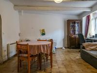 French property for sale in VILLES SUR AUZON, Vaucluse - €180,000 - photo 6