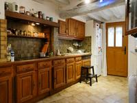 French property for sale in VILLES SUR AUZON, Vaucluse - €180,000 - photo 5