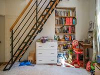French property for sale in VILLES SUR AUZON, Vaucluse - €180,000 - photo 7