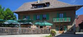 Chalets for sale in JARSY, Allions Margeriaz, Massif des Bauges