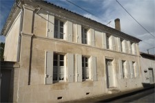 French property, houses and homes for sale in ST SULPICE DE COGNAC Charente Poitou_Charentes
