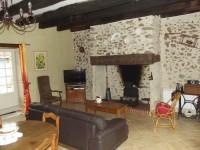 Maison à vendre à LIMEYRAT en Dordogne - photo 6