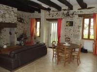 Maison à vendre à LIMEYRAT en Dordogne - photo 7