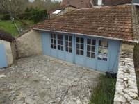 Maison à vendre à LIMEYRAT en Dordogne - photo 5
