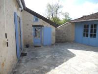 Maison à vendre à LIMEYRAT en Dordogne - photo 4