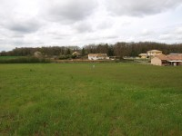 French property for sale in BRUX, Vienne - €41,000 - photo 10