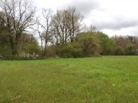 French property for sale in BRUX, Vienne - €41,000 - photo 4
