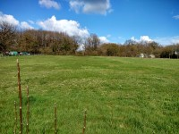 French property for sale in BRUX, Vienne - €41,000 - photo 1