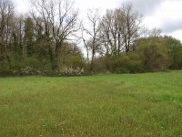 French property for sale in BRUX, Vienne - €41,000 - photo 2