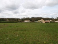 French property for sale in BRUX, Vienne - €41,000 - photo 5