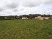 French property for sale in BRUX, Vienne - €41,000 - photo 3