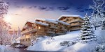 Chalets for sale in Chatel, Chatel, Portes du Soleil