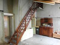 French property for sale in NUEIL LES AUBIERS, Deux Sevres - €46,000 - photo 7