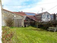 French property for sale in NUEIL LES AUBIERS, Deux Sevres - €46,000 - photo 10
