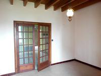 French property for sale in NUEIL LES AUBIERS, Deux Sevres - €46,000 - photo 4