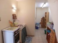 French property for sale in NUEIL LES AUBIERS, Deux Sevres - €46,000 - photo 9