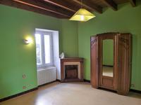 French property for sale in NUEIL LES AUBIERS, Deux Sevres - €46,000 - photo 2
