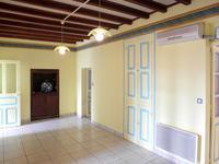 French property for sale in NUEIL LES AUBIERS, Deux Sevres - €46,000 - photo 3